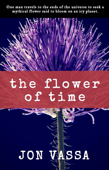 The Flower of Time